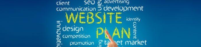 website-plan-banner-7966271