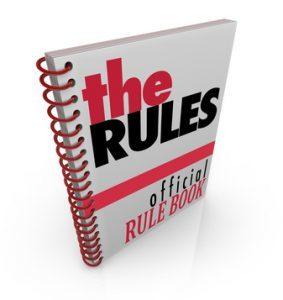 rule_book-283x300-4184708
