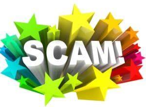 scam_alert-300x220-2544277