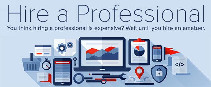 hire-a-pro-5365860