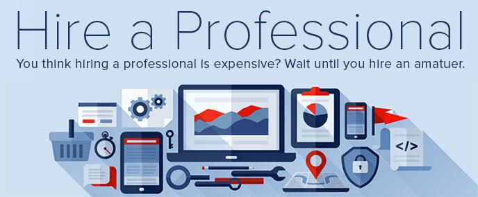 hire-a-pro
