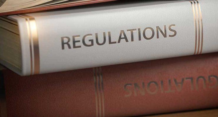 law-books-sm-1821064