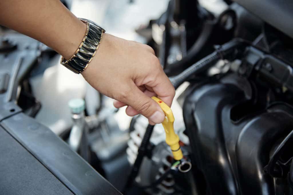 car-maintenance-w344klv-1024x683-8637034