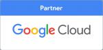 gcp-partner